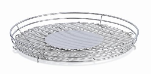 LotusGrill Barbecue G de 435 Grid Accessoires pour Barbecue/Grill