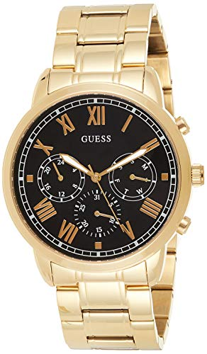 Guess Analogico W1309G2