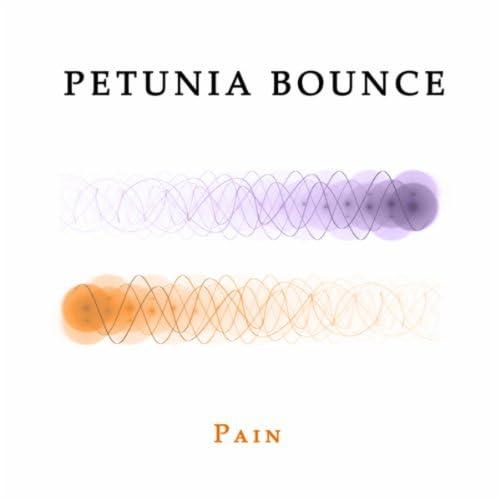 Petunia Bounce