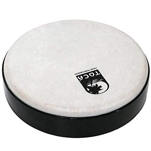 TOCA/トカ ネスティングジャンベ用ヘッド TP-ND12☆12インチ フレームドラムとして使える!