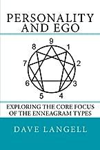 Best enneagram user guide Reviews