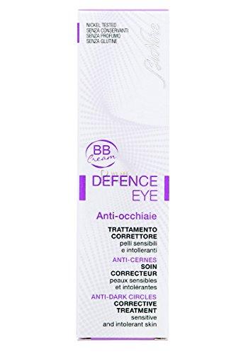 Bionike Defence Occhi Perfezionatore Antiocchiaie - 15...