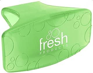go fresh air freshener