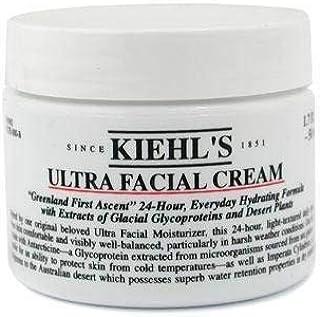 KIEHLS Kiels Cream UFC 50ml
