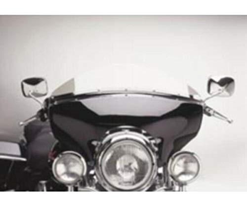 Arlen Ness 06-950 Bob Dron Quick Release Fairing