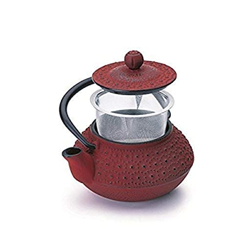 Ibili Hanoi Single teapot