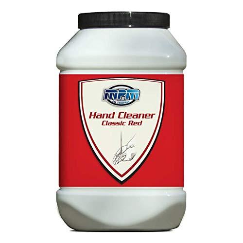 Handzeep classis red - 4,5 kilo € 47,50