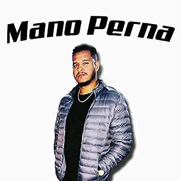Mano Perna
