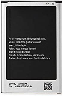 Samsung Battery For Mobile Phones - B800Bc