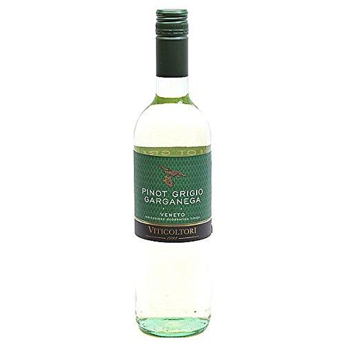 Cantina di Soave Pinot Grigio - Garganega Veneto IGT 0,75l