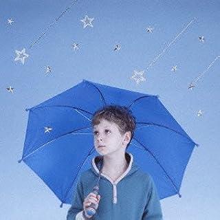 Twinkle star BEST 2006-2009