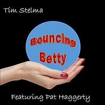Bouncing Betty (feat. Pat Haggerty)