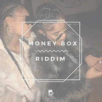 Money Box Riddim