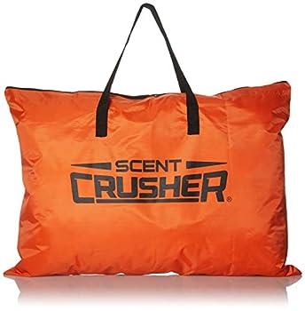 Scent Crusher Multi-Use Scent Free Tote Bag