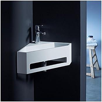 Aqua Plus SACHMNINOTANG Nino Lave-mains Taupe
