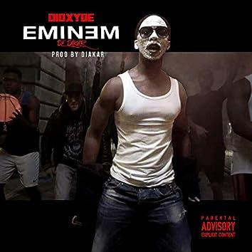 Eminem de Dakar