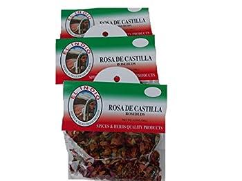 Best rosas de castilla Reviews