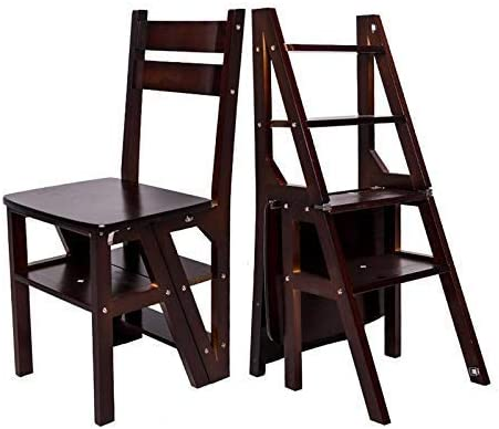 LXB Max Colorado Springs Mall 72% OFF Easy and Multifunction Convenient Step Folding St Stool Home