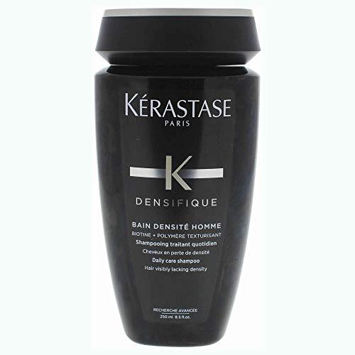 Kérastase Densifique Bain Densite Homme, 250 ml