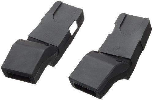 Patron - Adapter für Maxi Cosi