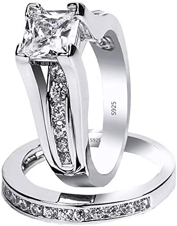7 a 925 ring _image4
