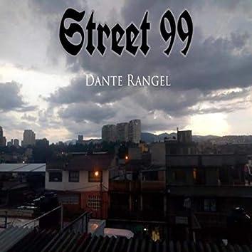 Street 99
