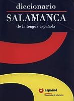 Diccionario Salamanca/ Salamanca Dictionary of the Spanish Language