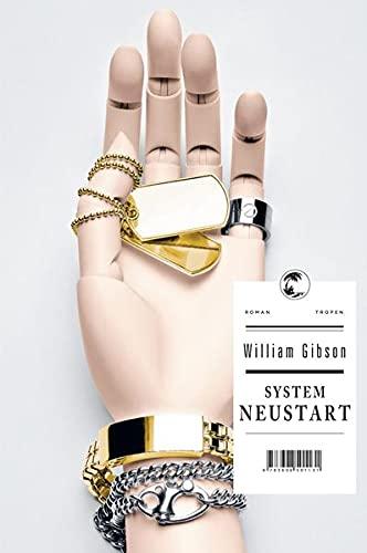 System Neustart: Roman