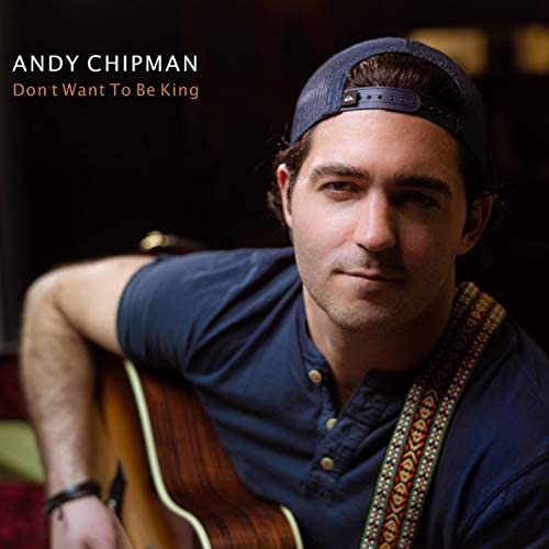 Andy Chipman