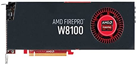 AMD FirePro W8100 Graphics Card Graphic Cards 100-505976
