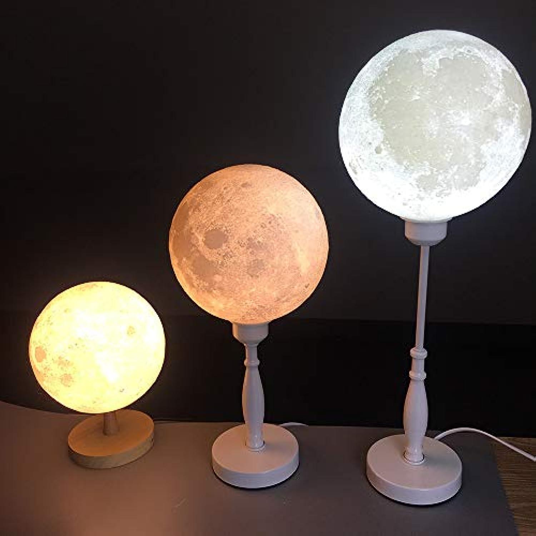 Creative Modern Mode Tischlampe Nachts Lesen Gute Qualitt Augenpflege Geschenk Für Kinder Studentenwohnheim Schreibtischlampe Studie Gelb S