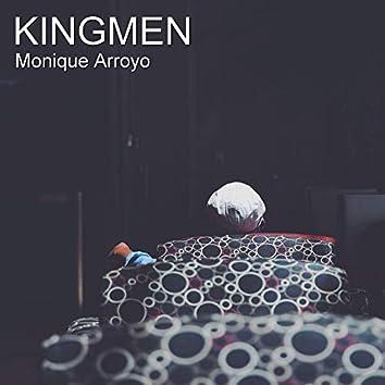 Kingmen