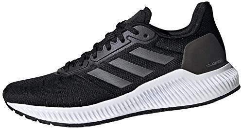 adidas SolarRide Road Zapatillas de correr para mujer