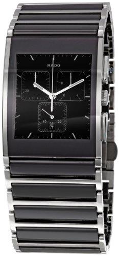 Rado - -Armbanduhr- RADO-R20849152