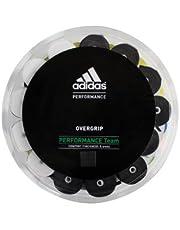 adidas Badmintongrip Performance Team Box - Raqueta de bádminton, Color Mixto, Talla Talla única