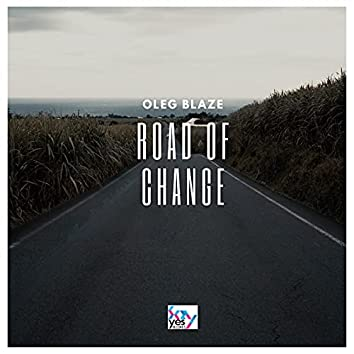 Road of Change