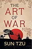 The Art of War -- Spirituality for Conflict (Annotated & Explained) (English Edition)