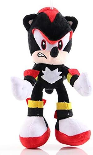 Sonic Plush shipfree 11