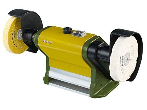Proxxon Poliermaschine PM 100, 27180