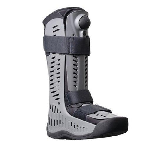 Ossur Rebound Air Walker Boot High Top with Compression...