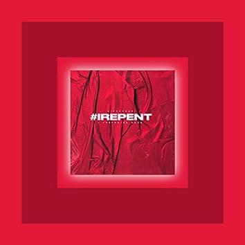 #IREPENT