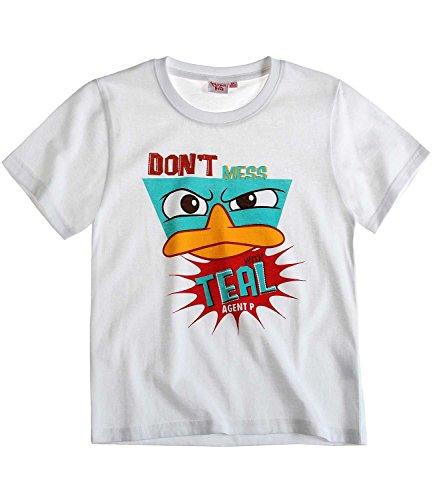 Disney -Camiseta Niños