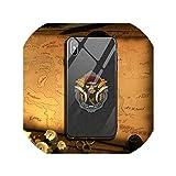 かわいい黒猿ゴリラ携帯電話ケースカバーfor iphone 5 5 s SE X XR XS最大10 7 6 6 s 8プラスCoqueバッグ,for iphone 6S Plus,Image 6