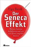 Der Seneca-Effekt: Warum Systeme kollabieren und wie wir damit umgehen können