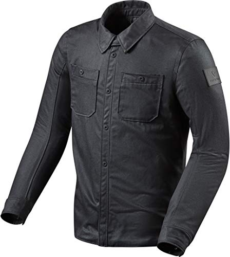 Preisvergleich Produktbild Revit Tracer 2 Motorrad Textiljacke M