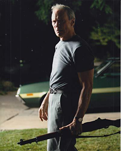 直輸入、大きな写真「グラン・トリノ」クリント・イーストウッド …Clint Eastwood、21028