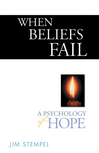 When Beliefs Fail: A Psychology of Hope