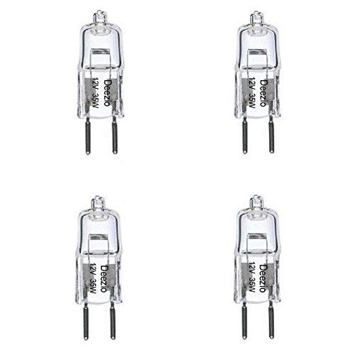12v 35 watt bulb - 5