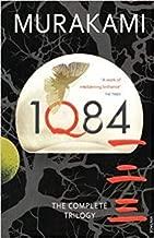 1Q84: Books 1, 2 and 3 (Super Lead Title)