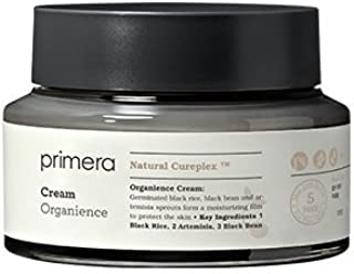 【Primera】Organience Cream - 30ml (韓国直送品) (SHOPPINGINSTAGRAM)